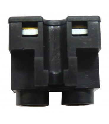 Contacto serie interior cerraduras para puertas semiautomáticas