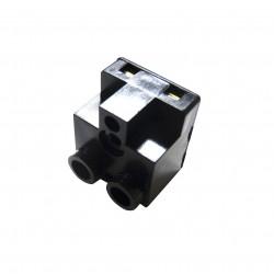 Contact sèrie intérieur serrures modèle 103