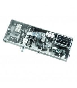 Serrures de sécurité type 96 Electrique