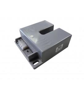Interruptor magnético dos contactos |08.635.00|