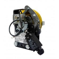 Limiteur de vitesse GV120